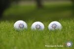 14.Golfturnier der Prinzengarde Aachen