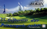15. Golfturnier der Prinzengarde Aachen