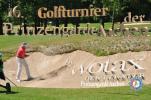 16.Golfturnier der Prinzengarde Aachen by WOTAX dem Berater