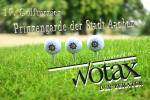 17. Golfturnier der Prinzengarde der Stadt Aachen