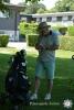 18. Golfturnier der Prinzengarde Aachen