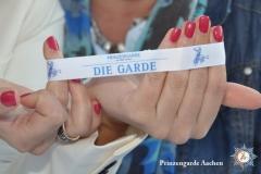 Garde018