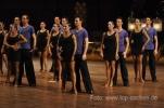 Aachen tanzt