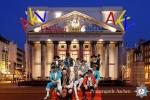 AKV Theaterball 2019