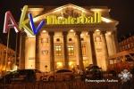 AKV Theaterball 28.02.2017
