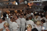 CHIO Whiteparty