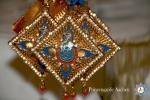 Damenordenfest der Prinzengarde Aachen