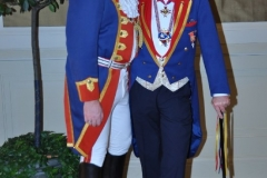 generalappell_07-01-2011_001