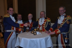 generalappell_07-01-2011_004