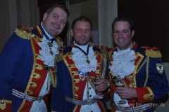 generalappell_07-01-2011_008
