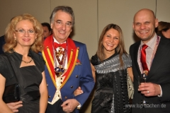 generalappell_07-01-2011_013