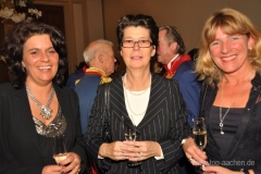 generalappell_07-01-2011_014