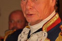 generalappell_07-01-2011_021