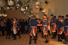 generalappell_07-01-2011_022