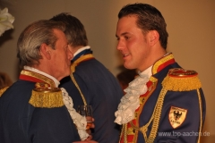 generalappell_07-01-2011_023