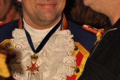 generalappell_07-01-2011_024