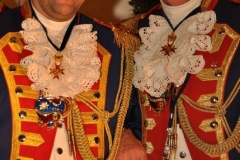 generalappell_07-01-2011_036