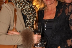generalappell_07-01-2011_042