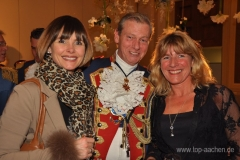 generalappell_07-01-2011_043