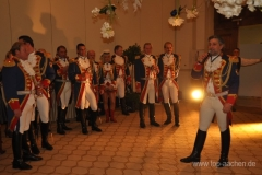 generalappell_07-01-2011_059