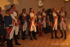 generalappell_07-01-2011_060
