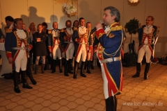 generalappell_07-01-2011_061