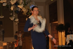 generalappell_07-01-2011_068
