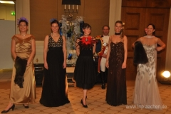 generalappell_07-01-2011_088