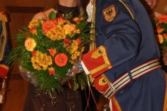 generalappell_07-01-2011_095