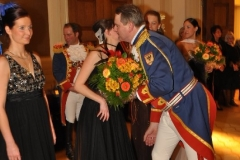 generalappell_07-01-2011_096