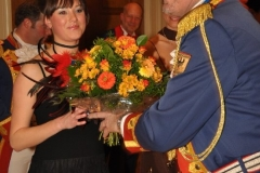 generalappell_07-01-2011_097