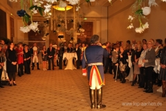 generalappell_07-01-2011_100