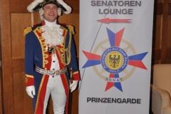 prinzengarde_15012011_004