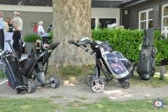 Golf-Turnier-2015-10