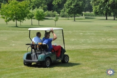 Golf-Turnier-2015-12