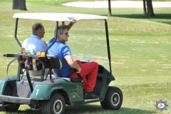 Golf-Turnier-2015-13
