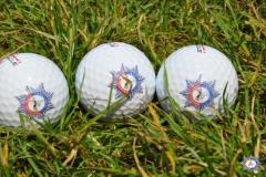 Golf-Turnier-2015-16