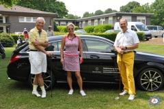 Golf-Turnier-2015-18