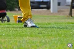 Golf-Turnier-2015-19