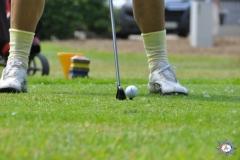 Golf-Turnier-2015-20