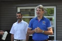 Golf-Turnier-2015-5