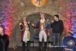 Grünkohlwettstreit mit der Penn und dem Prinzen Thomas III.