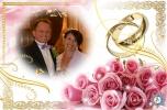 Hochzeit Prinz Tom I. und Constanze