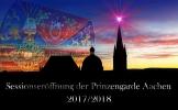 Sessionseröffnung 2017_2018