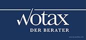 wotaxlogo