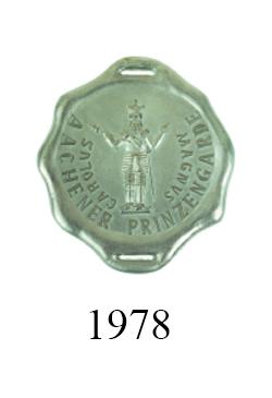 1978-1