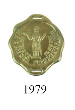 1979-1
