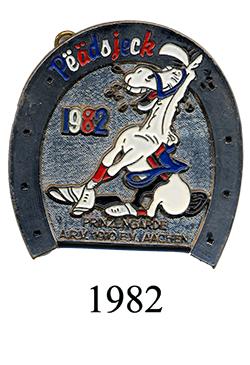 1982-1