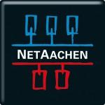 NA_Logo_4c_Claim