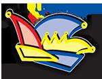 akv-ehrenhut-logo